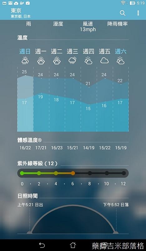 Screenshot_2014-09-13-17-19-38.jpg