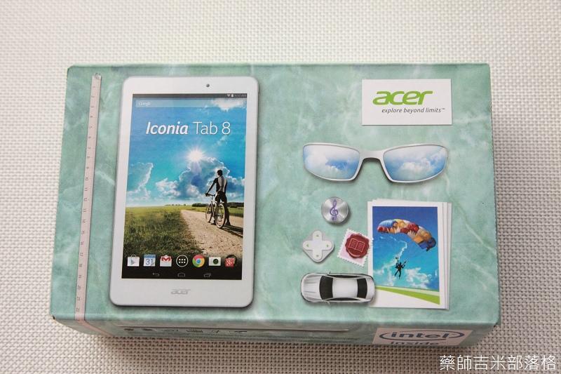 Acer_Iconia_Tab8_001.jpg