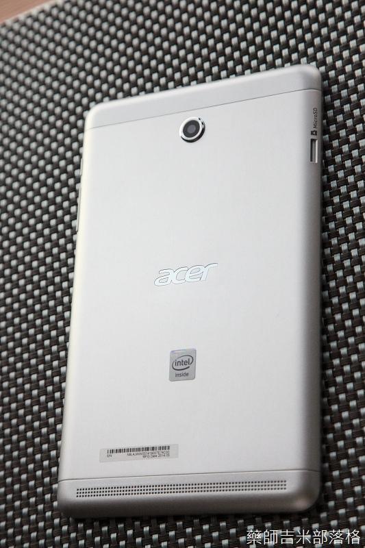 Acer_Iconia_Tab8_012.jpg