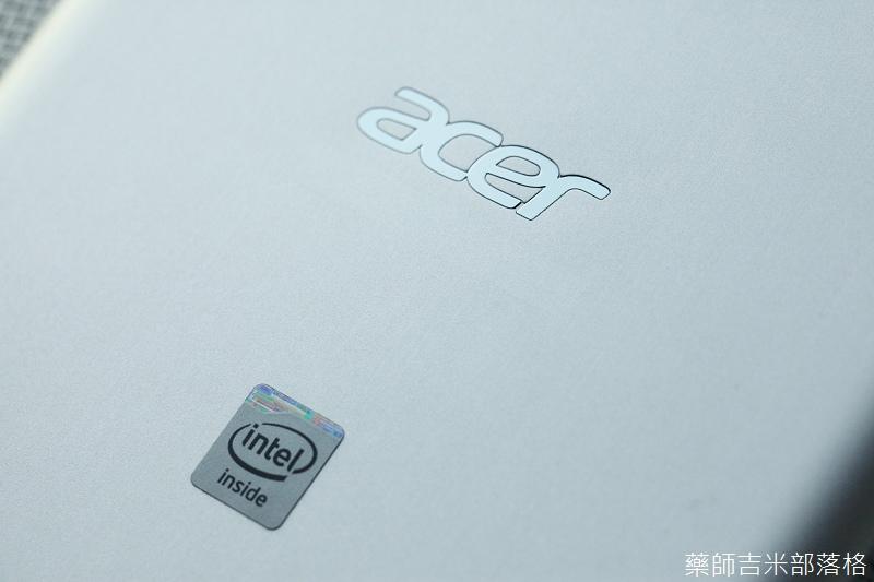 Acer_Iconia_Tab8_017.jpg