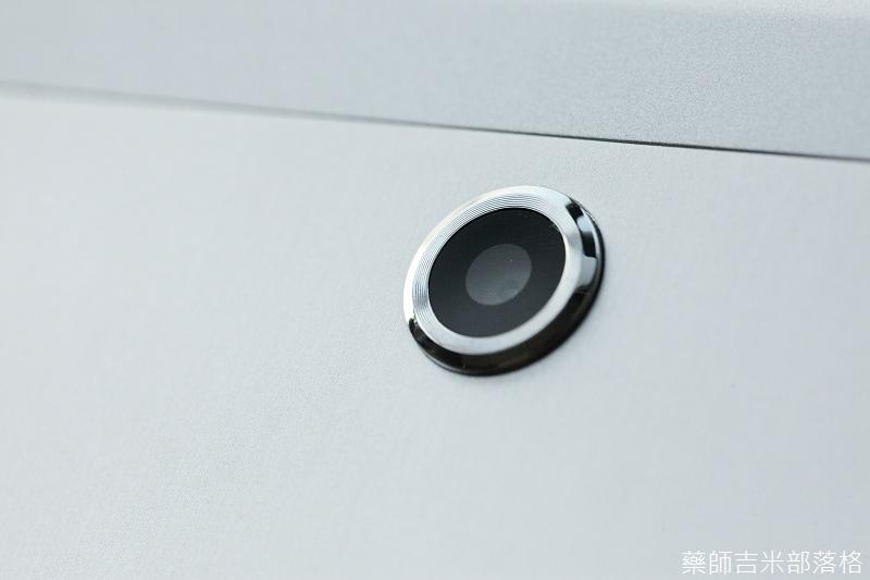 Acer_Iconia_Tab8_018.jpg