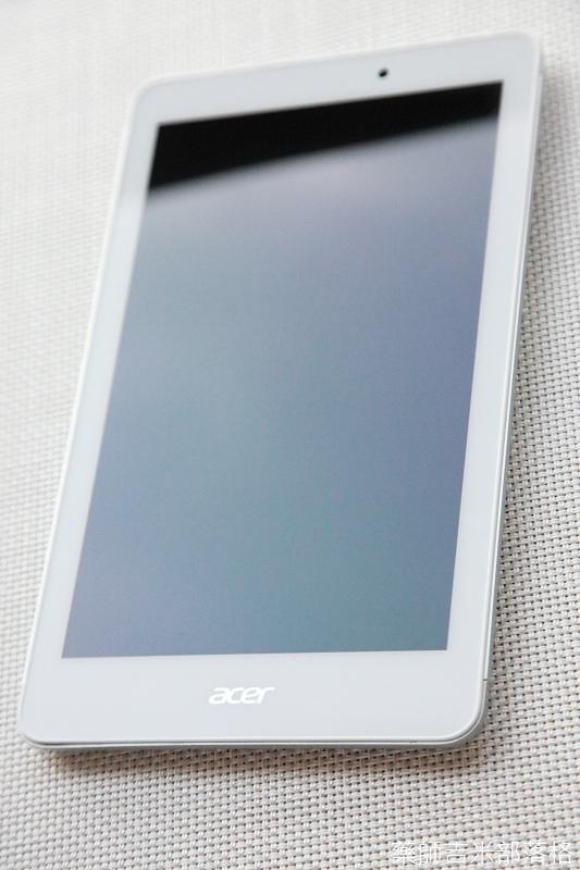 Acer_Iconia_Tab8_029.jpg