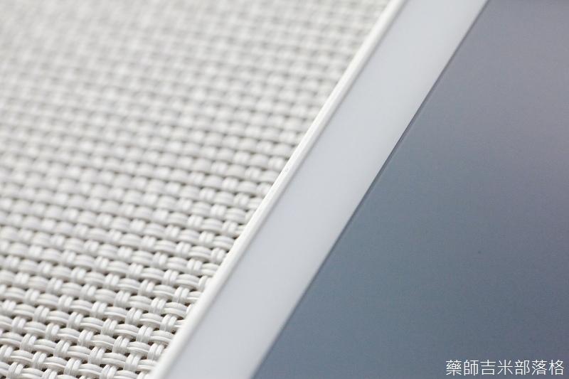 Acer_Iconia_Tab8_032.jpg