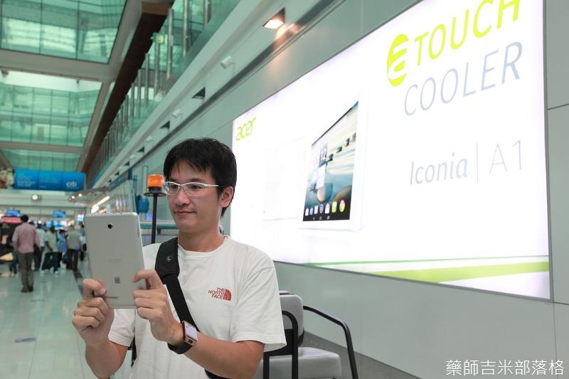 Acer_Iconia_Tab8_040.jpg