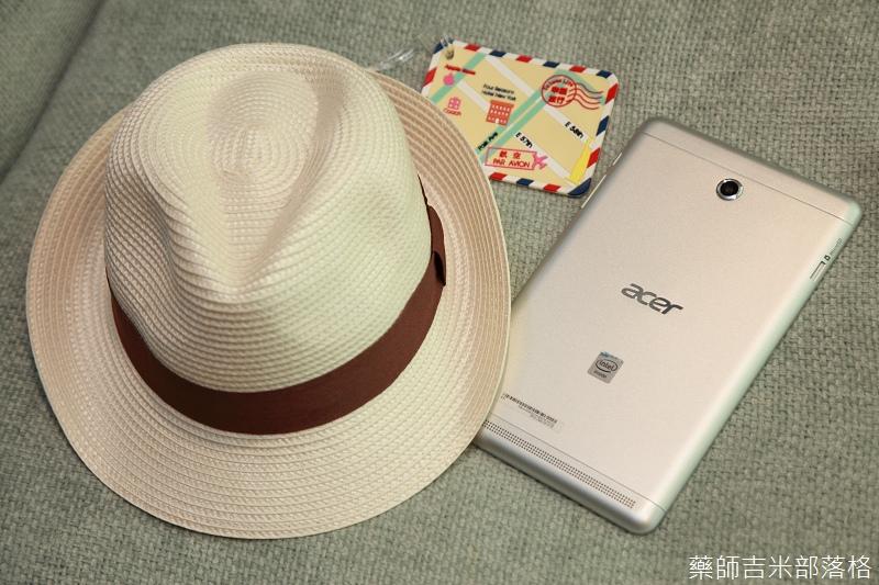 Acer_Iconia_Tab8_088.jpg