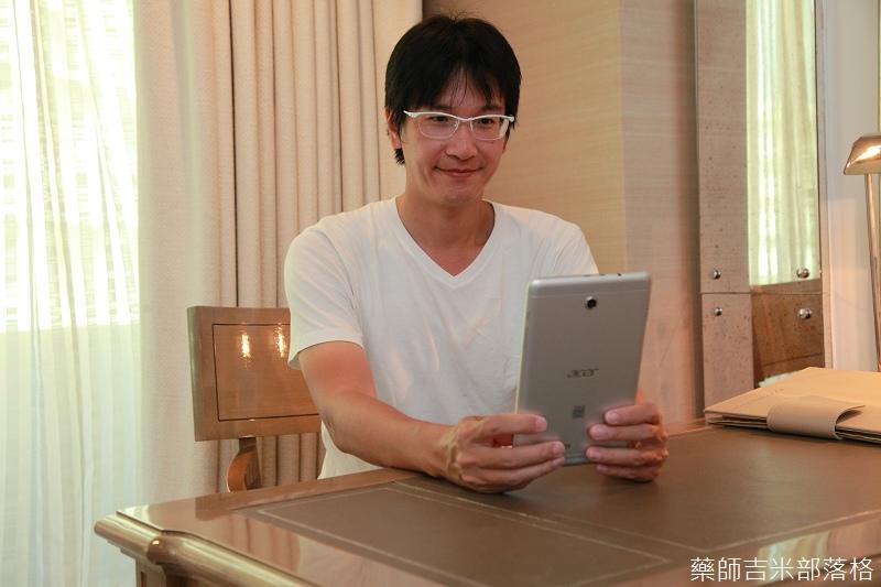Acer_Iconia_Tab8_092.jpg