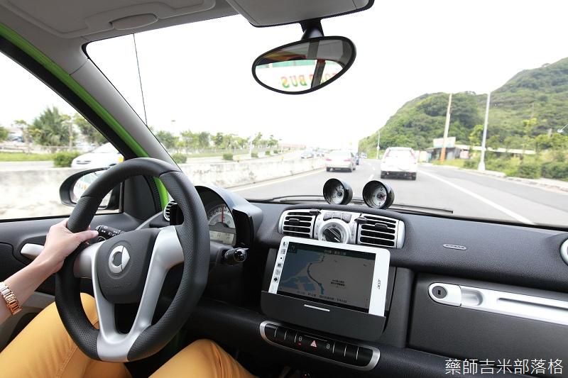 Acer_Iconia_Tab8_115.jpg