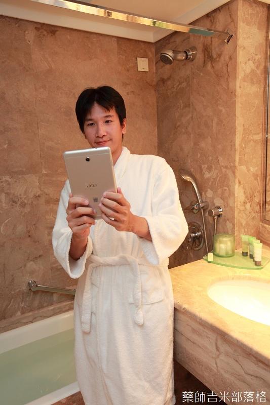 Acer_Iconia_Tab8_130.jpg