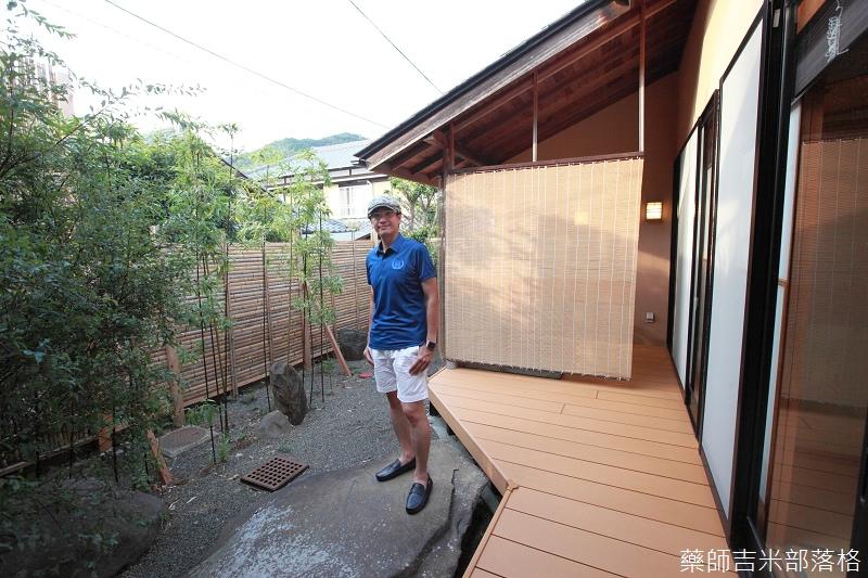FUKUROU_092.jpg