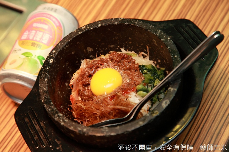 Taiwan_Beer_020.jpg