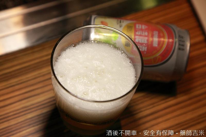 Taiwan_Beer_057.jpg