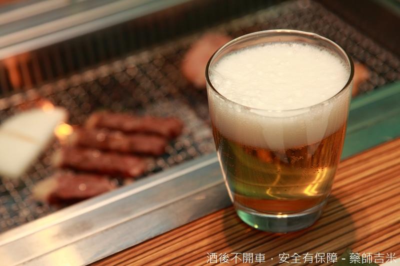 Taiwan_Beer_061.jpg