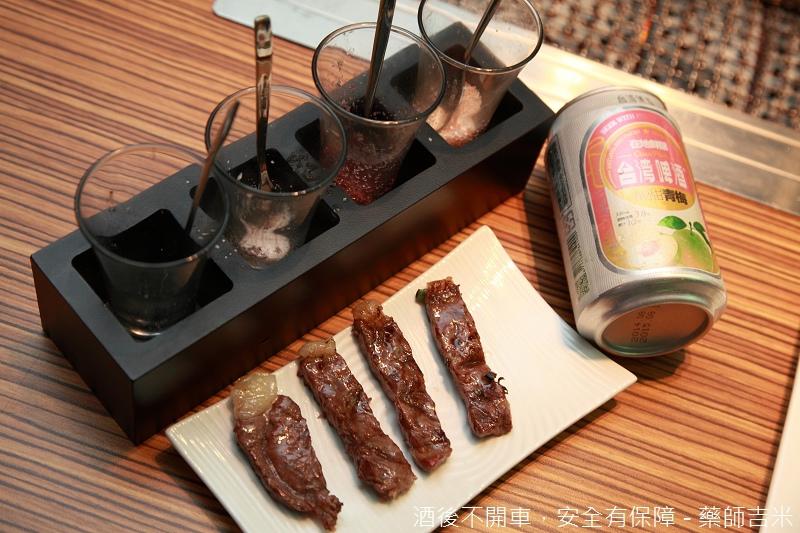 Taiwan_Beer_066.jpg