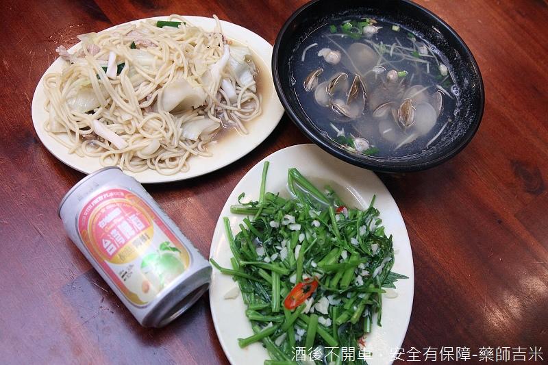 Taiwan_Beer_075.jpg