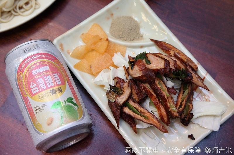 Taiwan_Beer_077.jpg