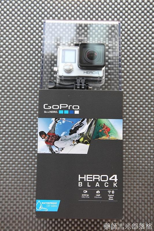GoPro_Hero4_Black_001.jpg