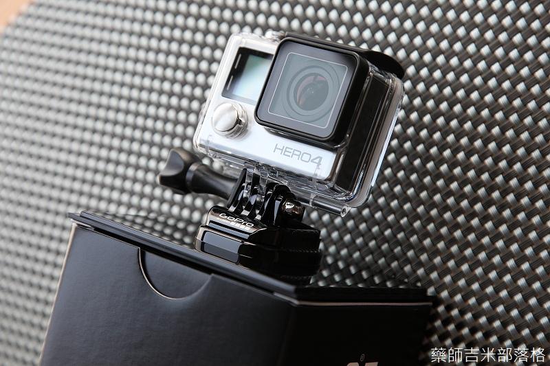 GoPro_Hero4_Black_013.jpg