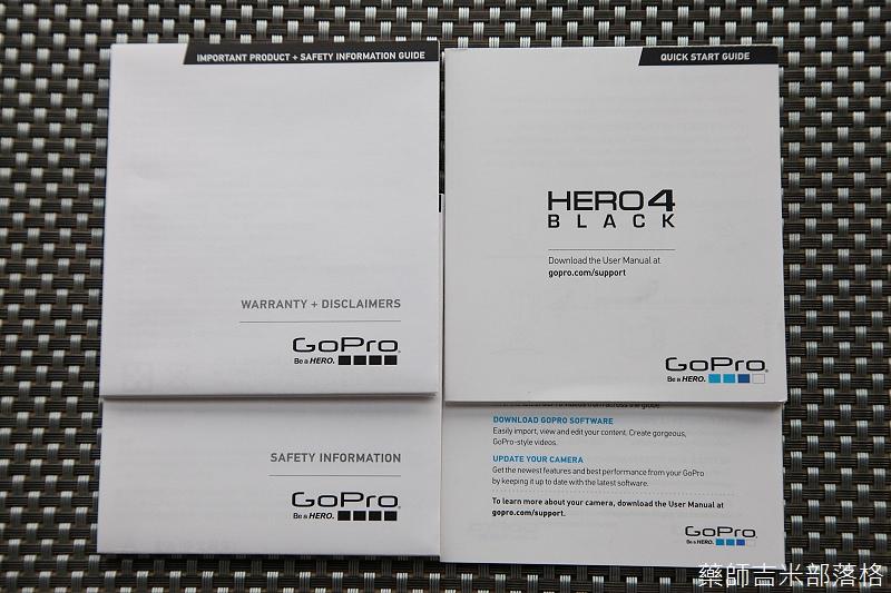 GoPro_Hero4_Black_014.jpg