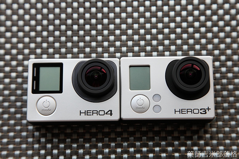 GoPro_Hero4_Black_020.jpg