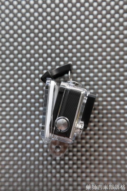 GoPro_Hero4_Black_028.jpg