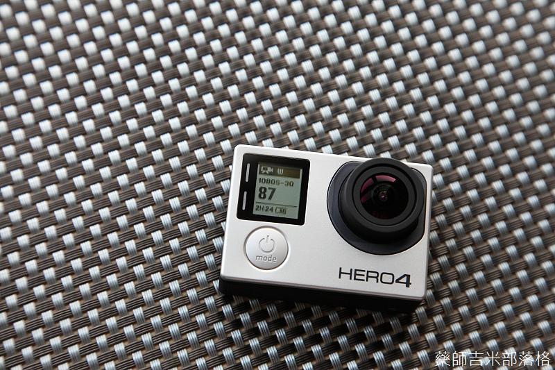GoPro_Hero4_Black_043.jpg