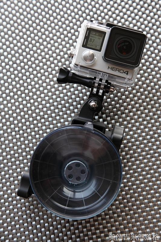 GoPro_Hero4_Black_057.jpg