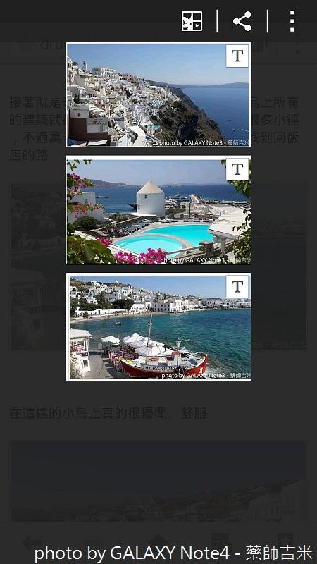 Screenshot_2014-10-31-06-55-02.jpg