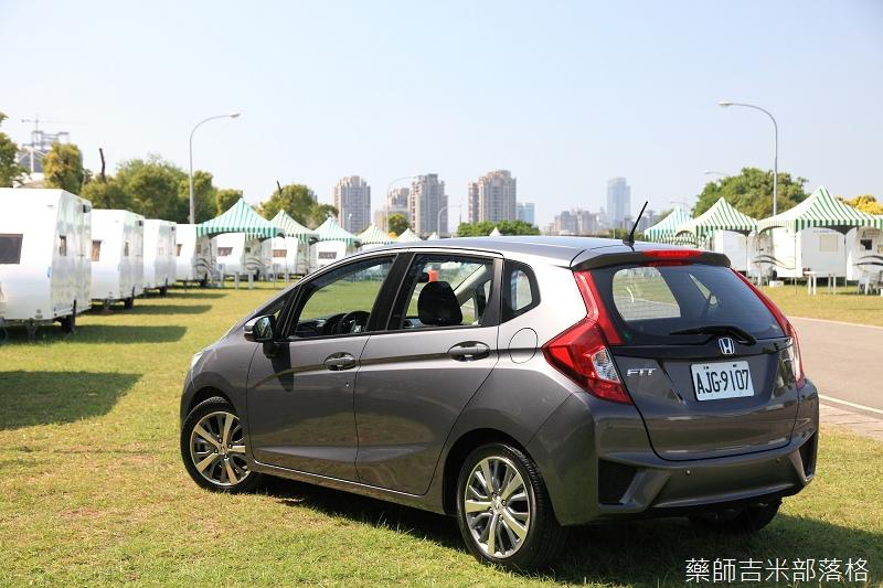 Honda_Fit_061.jpg