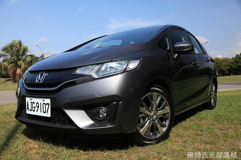Honda_Fit_067.jpg