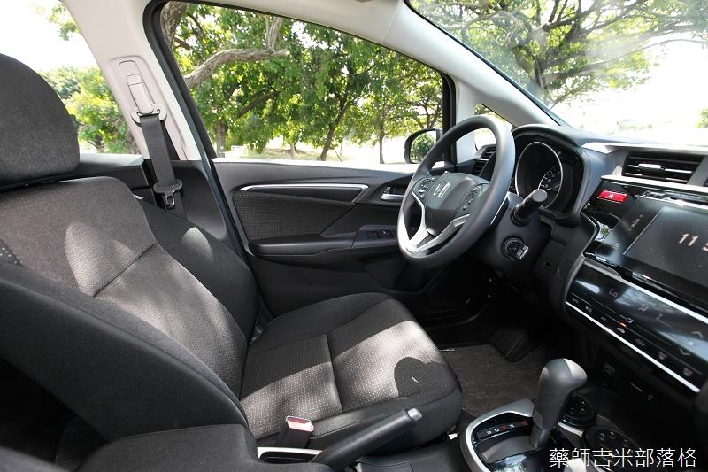 Honda_Fit_092.jpg