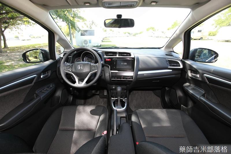 Honda_Fit_094.jpg