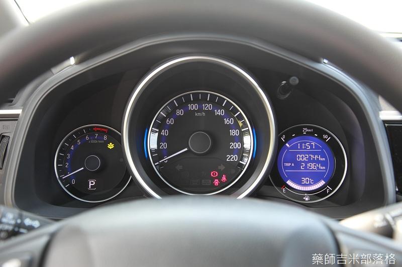 Honda_Fit_097.jpg
