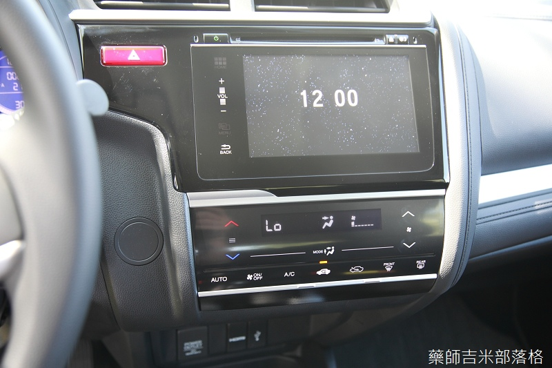 Honda_Fit_100.jpg