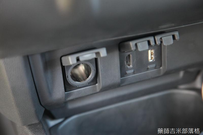 Honda_Fit_104.jpg