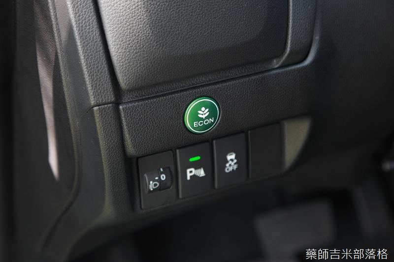 Honda_Fit_110.jpg