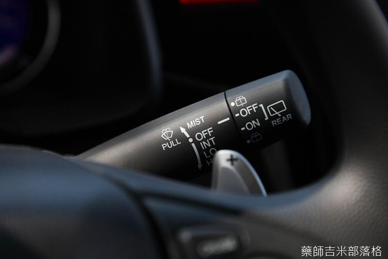 Honda_Fit_113.jpg