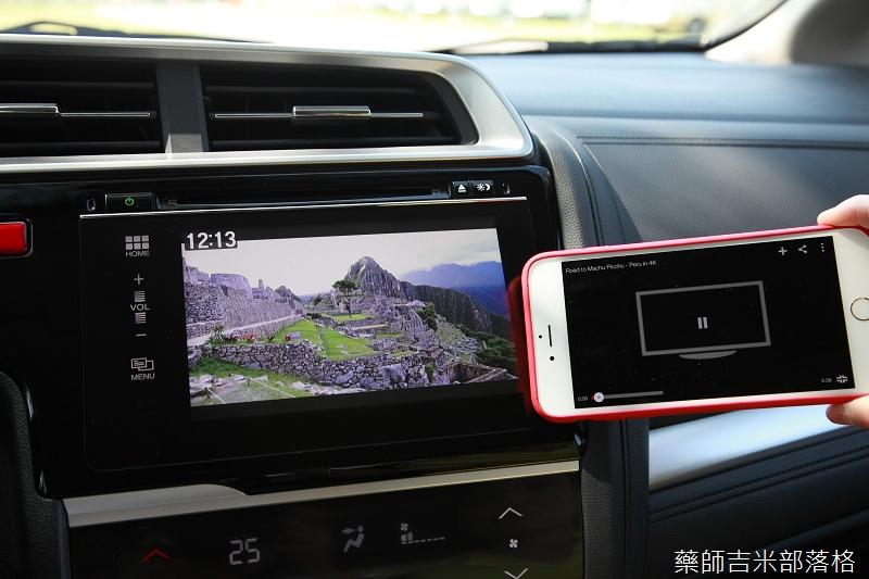 Honda_Fit_123.jpg