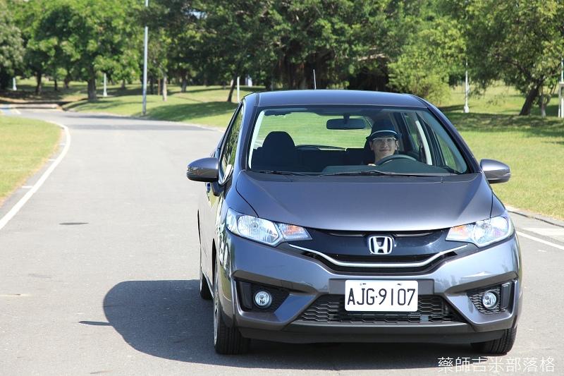 Honda_Fit_166.jpg
