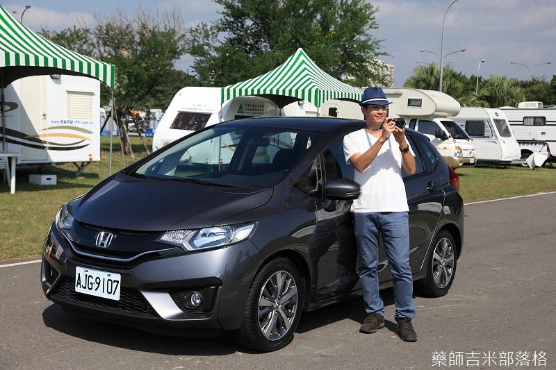 Honda_Fit_174.jpg