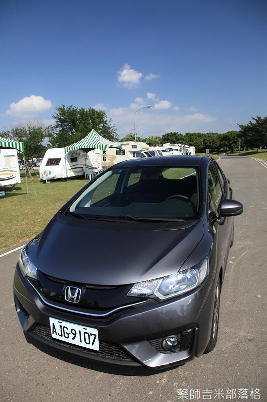 Honda_Fit_180.jpg