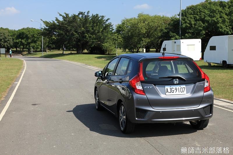 Honda_Fit_195.jpg