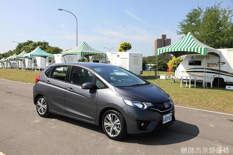 Honda_Fit_198.jpg