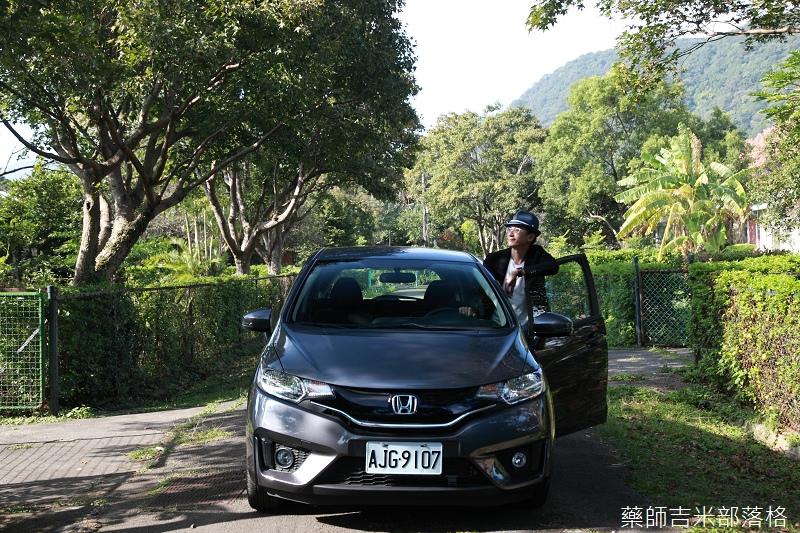 Honda_Fit_237.jpg