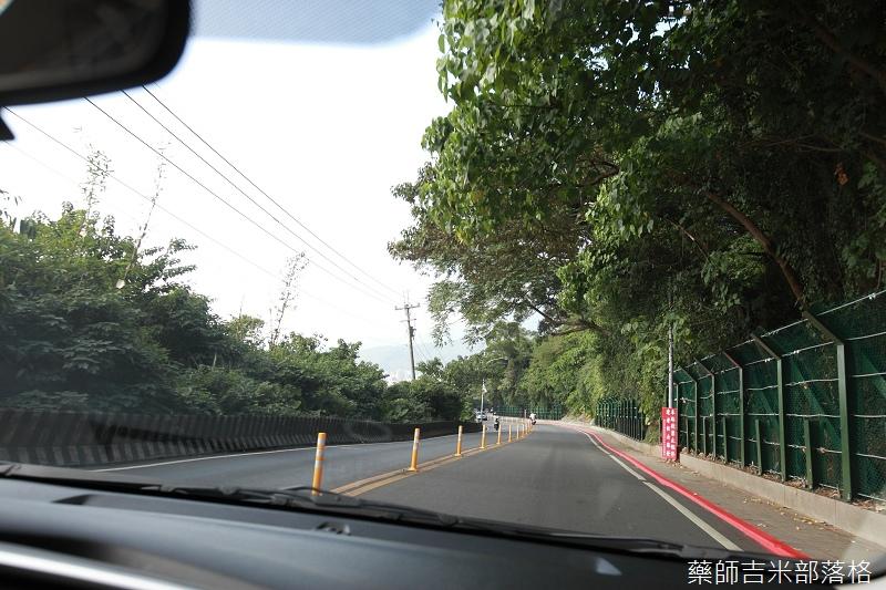 Honda_Fit_270.jpg