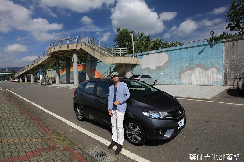 Honda_Fit_281.jpg