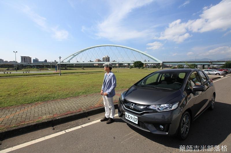 Honda_Fit_314.jpg