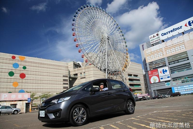 Honda_Fit_347.jpg