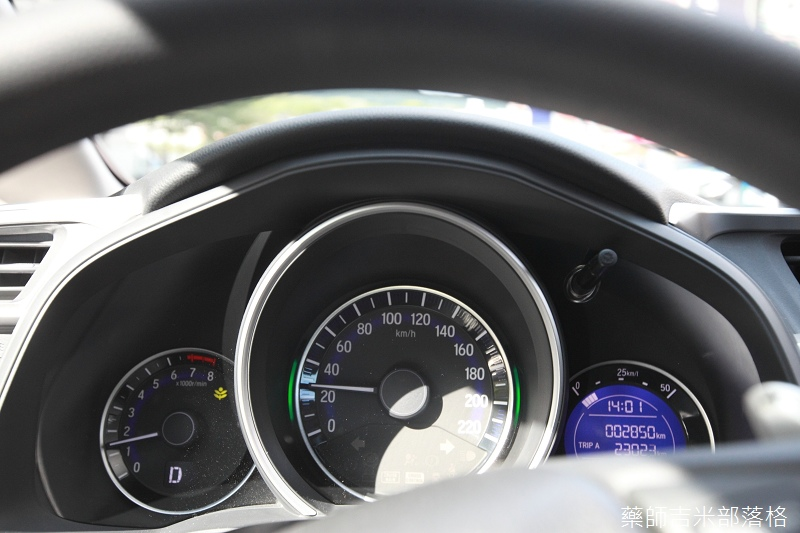 Honda_Fit_355.jpg