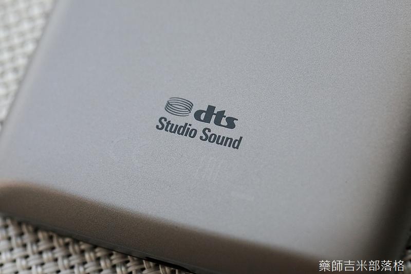 Acer_Liquid_E3_049.jpg
