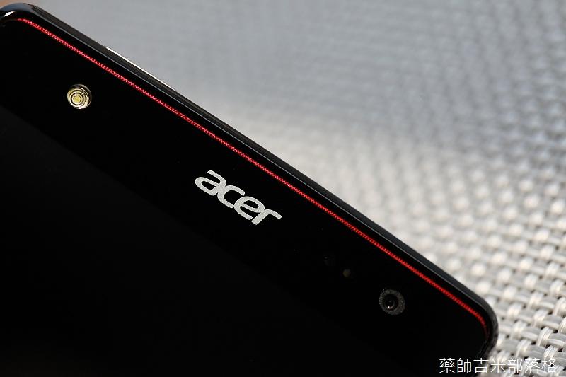 Acer_Liquid_E3_054.jpg